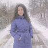 аліса, 27, г.Черновцы