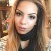 Anna, 37, г.Абуджа
