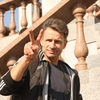 Сергей, 54, г.Бологое