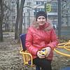 Маргарита, 27, г.Липецк