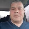 Арсен, 60, г.Губкинский (Ямало-Ненецкий АО)