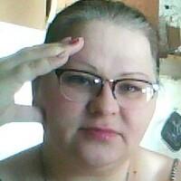 Наталья, 39 лет, Близнецы, Тюмень