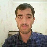 хайриддин, 38 лет, Дева, Душанбе