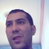 vaxru qasanov, 43, Mingachevir