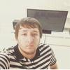 Амир, 30, г.Душанбе