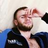 Григорий, 25, г.Комрат