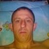 Илья, 27, г.Симферополь