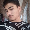 Aakash Yadav, 18, Ambala
