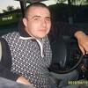 николай, 32, г.Серафимович