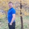 Максим, 33, г.Калуга