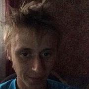 Алексей 27 лет (Близнецы) Новодугино