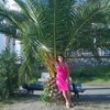 Наталья, 62, г.Славск