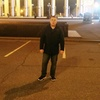 Игорь, 41, г.Уфа