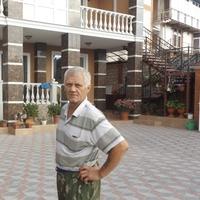 Андрей, 58 лет, Дева, Вологда