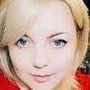 Anastasiya, 29, Obukhovo