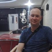 Алексей 40 лет (Близнецы) Шымкент