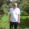Дмитрий, 35, г.Королев