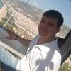 Сергей, 34, г.Зеленоград