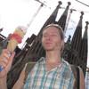 Vadimator Mirovedov, 35, г.Корк