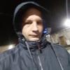 Олег, 26, г.Павлодар