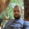 Dima, 35, Pyatigorsk