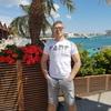 Denis, 32, г.Валенсия