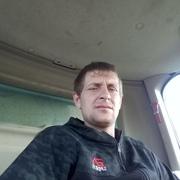Иван 29 Омск