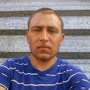 Евгений 35 лет (Скорпион) Макинск