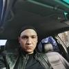 Руслан, 29, г.Брянск