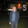 Саша, 38, г.Минск