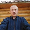 данил, 27, г.Казань