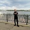 Aleksandr, 29, Rublevo