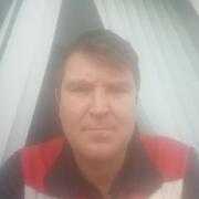 Василий 42 Новокузнецк