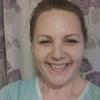 Алина, 45, г.Пермь