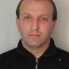 Сергій, 44, г.Глыбокая