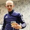 Кирилл, 26, г.Омск