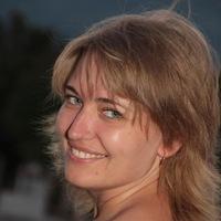Марина, 40 лет, Стрелец, Санкт-Петербург