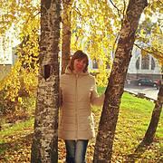 мария 22 года (Водолей) хочет познакомиться в Маунтин-Вью