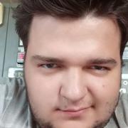 Илья 22 Шахтерск