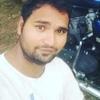 Amit, 30, Ahmedabad