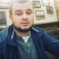 Камил, 34 года, Телец, Томск