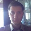 Витек, 29, г.Старобешево