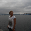 Лариса, 44, г.Любомль