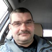 Константин 55 лет (Лев) Смела