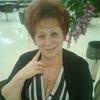 Ирина, 60, г.Иваново