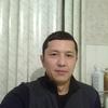 улан, 34, г.Шымкент (Чимкент)