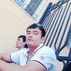 Хצмσюң ツN1, 21, г.Сырдарья