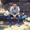 Сергей, 36, г.Кинель