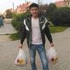Денис, 20, г.Москва