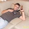 Сергей, 47, г.Липецк